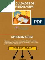 DIFICULDADE-DE-APRENDIZAGEM