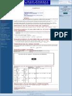 Wiki du BTS Electrotechnique - SA - Laplace