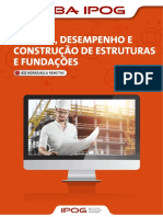 MBA EM PROJETO, DESEMPENHO E CONSTRUÇÃO - fevereiro (1)