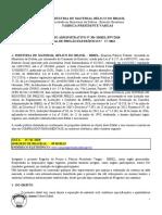 PR20180000057-aquisicao-de-material (2)