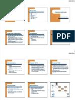 Docdownloader.com PDF Creation de Site Web Dd Bb3ab909243c87b5cdad56090d6de645