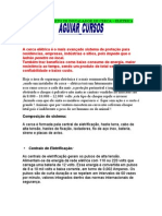 A-CURSO APOSTILA INSTALADOR CERCA-EL+TRICA