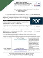 Edital_Mestrado_PROFISSIONAL_2021_F1NAL