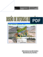 manual river