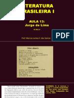 LB2021_Aula_13