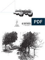 manual-de-arborizacao-svma