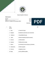 Prueba _2 MASJ1142(Quiz)_Principios de Terminologia Medica