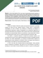 Uma_Introducao_a_Teoria_Social_Cognitiva
