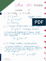 resolucao-ft-7c-fqa10 - Cópia