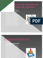 contextualizacion social