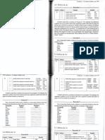 Fonética e Fonologia - Pgs 175 - 275