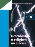 7273757-DANIEL-Roberto-Francisco-Descobrindo-o-Religioso-No-Cinema