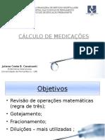 CALCULO DE MEDICACOES (3)
