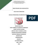 Practica 12-foco natural de las enfermedades (1) (1) (2)