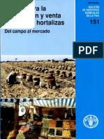 Manual Fa of Rutas