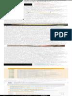 Лермонтов «Герой нашего времени» краткое содержание по главам – читать роман сокращенно онлайн – Страница 2