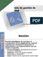 modelo_gestion_de_calidad (1)