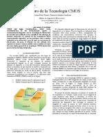 52-Text de l'article-287-1-10-20120227