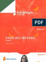 Enem-do-Zero-Atualidades