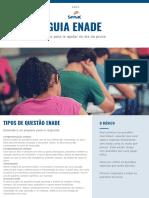 Guia Enade (1)
