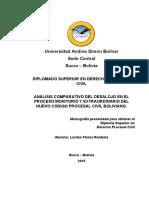 2017-011M-DPC-LFR