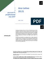 Guia de Apresentação Pessoal e Profissional EHT's_2020.2021 (1)