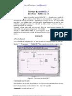 MultiSIM 7 Modulo 1