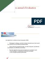 L_entretien_annuel_ppt