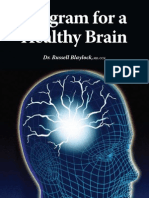 Program for a Healthy Brain