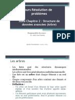 Problem Solving Partie4 (2)