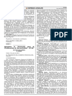 aprueban-el-protocolo-para-la-certificacion-de-hermeticidad-decreto-n-000003-819068-1