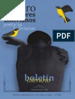9FE_Boletín_Final enero 2021