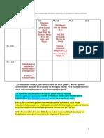 caderno disciplinas ppgcine (1.2021)