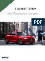 Guide-restitution-2018-SUZUKI-Lease