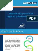 ACC340_S4_Modelado de procesos de negocios y diseño de Sistemas_CE