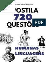 720 humanas_linguagens
