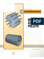 Belt_Conveyor_Pulleys
