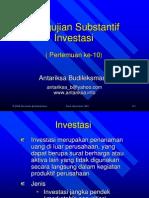 Audit2-10-investasi