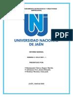 S2_Grupo1_PLAN_ESTRATEGICO _Y_CREATIVIDAD_EMPRESARIAL