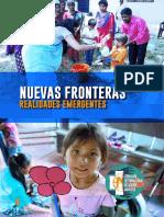 4 Nuevas Fronteras Realidades Emergentes