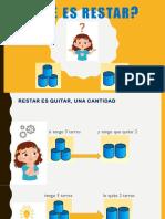 PPT-Restas-L.Cornejo1°Básico-Matemática