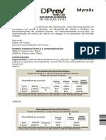 202664-folheto-dprev-todo-dia-gotas-128x230mm-fo-00_5f3d86d030f82