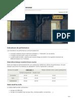 Energieplus Lesite.be Dimensionner Lascenseur