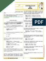 Aula 01 - Fonologia-Divisão Silábica - Prof. Enn Andwson