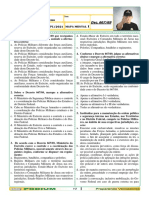 1 Atividade PMPI 2021 - Legislação CFSD - Moreno Dec 667-69 (1)