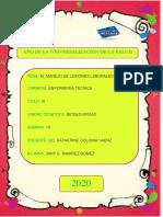 PRACTICA 15 _ JANY CRISTINA RAMIREZ GOMEZ