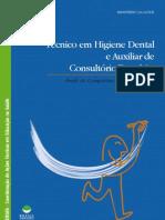 tecnico_higiene_dental_auxilia_cons_dent_final
