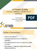 microfinance_annie (1)