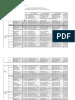 1_Jadwal UAP TPI dan MP_13-07-2020
