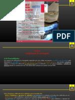 SESION 03 - AWS D1.1 - CAPITULO 6 - CALIFICACION